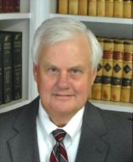 Claude H. Howe, III