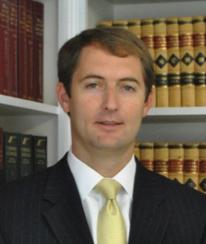 R. Davis Rice